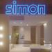 Simon presenta su propuesta para crear habitaciones inteligentes en los hoteles