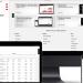 Trilux One, el nuevo portal para profesionales que ayuda a gestionar los proyectos de iluminación inteligente