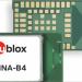 Nuevo módulo que incorpora la especificación de Bluetooth v5.1 para mejorar la comunicación entre dispositivos