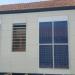 Un edificio piloto de la Universidad de Burgos prueba persianas inteligentes para mejorar la eficiencia energética