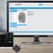 Tres dispositivos biométricos son capaces de almacenar hasta 1.500 huellas dactilares diferentes cada uno
