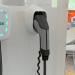 Asociación estratégica de soluciones de carga inteligente permitirá optimizar la energía en viviendas