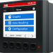 Los analizadores de red con Bluetooth de ABB monitorizan la energía y miden la calidad eléctrica de los activos