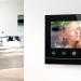 La pantalla táctil de Niessen facilita las conexiones entre el sistema KNX y Welcome