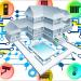 Zigbee Alliance creará un protocolo IP de código abierto para combinar la tecnología de varios fabricantes