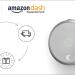 Un asistente virtual notifica el estado de las baterías de las cerraduras inteligentes