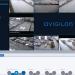 Reconocimiento facial con IA y administración de datos, las nuevas capacidades para los VMS