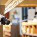 Una gama de cámaras en red mejora la compresión de vídeo y la seguridad del firmware