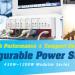 Catálogo de Electrónica OLFER de suministros