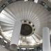 El Palacio de los Deportes de Roma amplía sus comunicaciones con el sistema DAS multi-operador