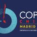 La COP25 cuenta con balizas inteligentes para mejorar la accesibilidad de personas con discapacidad visual
