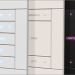 Nuevos teclados y atenuadores inteligentes permiten una configuración personalizada de cada botón