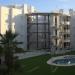 Domintell automatiza cuatro bloques de viviendas en Ibiza con conexión a Internet