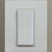 Un atenuador con panel táctil para diferentes tipos de luminarias mejora la precisión en la regulación lumínica