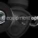 M73, la cámara de seguridad con tres módulos de Mobotix