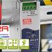 Mean Well lanza al mercado su serie de suministros de energía de carril DIN para aplicaciones de 60 W