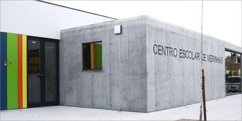 La centralización de los sistemas de automatización en los colegios para optimizar los recursos de las instalaciones