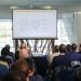 InterConnect, el proyecto que busca la interoperabilidad entre edificios conectados y las redes eléctricas