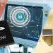 Seguridad contra espionaje y virus en los dispositivos IoT gracias a un microcontrolador con tecnología Bluetooth 5.0