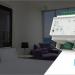 ROBOTBAS actualiza su sistema de automatización en varios hoteles con la serie R7000