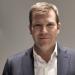 Esteban Bretcha será el nuevo CEO de Grupo Simon a partir de enero de 2020