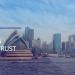 Soluciones de conectividad para el rendimiento de activos en edificios comerciales y de oficinas en Australia
