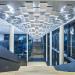 German Design Award 2020 otorga cinco premios a Trilux en las categorías de arquitectura interior y diseño de iluminación