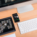Actualizaciones de las plataformas VMS para mejorar la interoperabilidad y la ciberseguridad