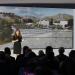 El Universo ABB recorrerá ocho ciudades españolas mostrando sus soluciones digitales para la industria