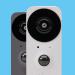 El ecosistema compuesto por una cámara interior y un videotimbre incluyen reconocimiento facial