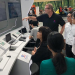 El aeropuerto malasio de Langkawi se convierte en expositor de las ventajas de la tecnología LPWA