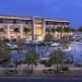El centro de investigación Black Fire Innovation en Las Vegas desplegará nuevas conexiones de red