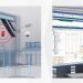 Las funcionalidades de gestión de elementos se amplían con una actualización del sistema de integración de edificios
