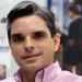 Diego Tronchoni es el nuevo director general de Hommax Sistemas