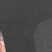 El control de acceso aumenta con la integración de RFID y cerradura inteligente en los lectores de huella