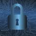 Reino Unido dispone de 30 verificaciones para garantizar la seguridad y privacidad de los dispositivos IoT