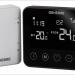 Máximo confort en los hogares con la ayuda de un termostato con conectividad inalámbrica