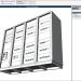 Disponible la versión 4.4 del software de cálculos de cuadros eléctricos de Hager