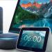 Los últimos chipset AIoT desarrollarán el mercado de los dispositivos IoT en los sectores de seguridad y consumo