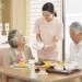 Vivienda inteligente con monitorización para el estudio del deterioro cognitivo en las personas mayores
