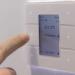 El hotel holandés Pillows Anna van den Vondel implementa la solución Interact de Signify para gestionar la domótica