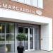 Seguridad y flexibilidad, apuestas de las residencias de ancianos europeas con la integración del sistema de control de accesos SMARTair