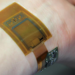 Desarrollan un sensor biométrico capaz de identificar huellas dactilares, venas y ondas de pulso