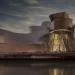 El Museo Guggenheim Bilbao renueva su iluminación para preservar las obras de arte con luminarias de Zumtobel