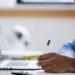 Zumtobel impartirá en 2020 siete nuevos cursos online sobre iluminación