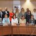Abierto el plazo de presentación de Comunicaciones y Proyectos para el VI Congreso Ciudades Inteligentes