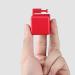 Nuevo pulsador inalámbrico inteligente para accionar dispositivos desde la aplicación móvil o con un asistente virtual