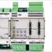 Aditel comercializa un sistema de gestión modular para la automatización de los edificios conectados