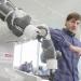La base del código ético para la Inteligencia Artificial recae en la decisión de las personas