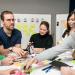Nueva filial compuesta por un equipo interdisciplinario ofrecerá soluciones basadas en IoT